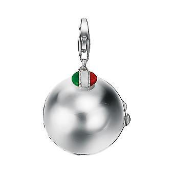 Esprit S925 Charm Secret Italy ESCH91201