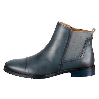 Pikolinos Royal W4D8766 chaussures universelles pour femmes d'hiver