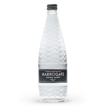 Harrogate Still Spring Water