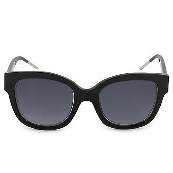 كريستيان ديور 1 جداً القط العين نظارات 807HD 51