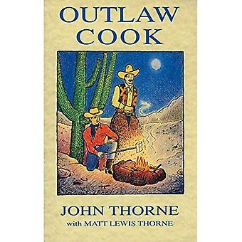 The Outlaw Cook