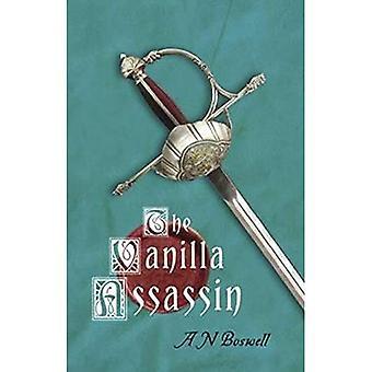 Vanilla Assassin