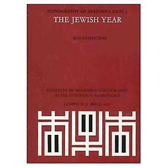 Année juive