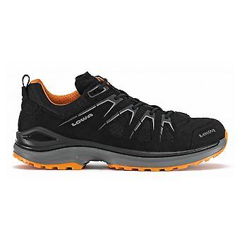 Lowa Innox Gtx LO 3106110920 trekking all year men shoes