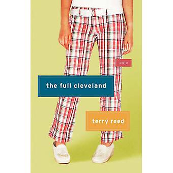 The Full Cleveland by Reed & Terry