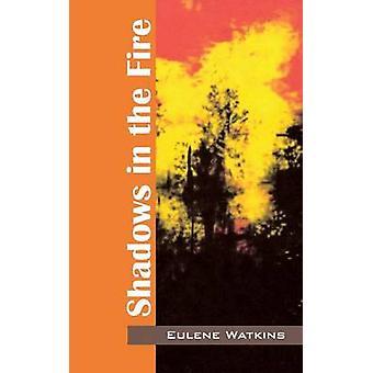 Skygger i brand af Watkins & Eulene