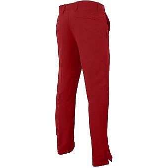 Callaway Mens Chev Tech II Lightweight Stretch Golf Trousers