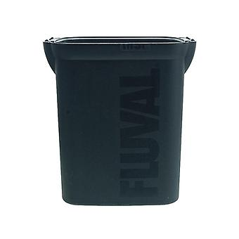 Fluval 405/406 Filter Replacement Canister