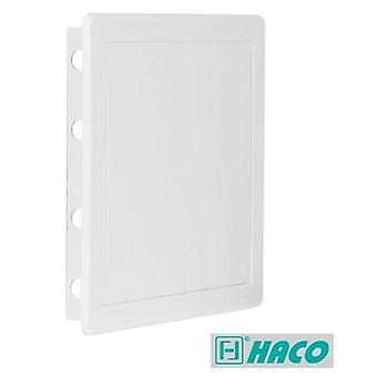Access Panel - Inspection Hatch - Revision Door - For 300 x 400 mm Opening