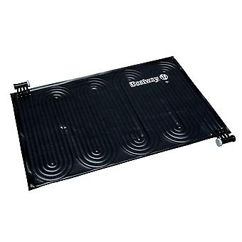 Bestway Solar Heating Pad for Swimming Pools - Black