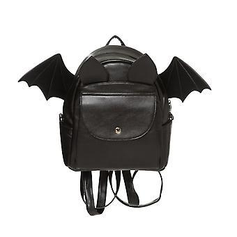 Banned Waverley Backpack