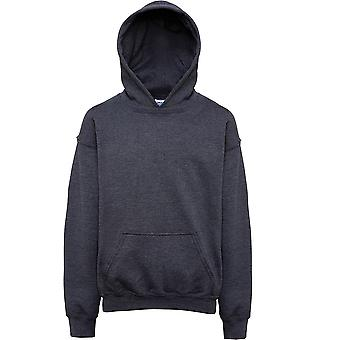 Gildan - Heavy Blend™ Youth Kids Hooded Sweatshirt Hoody