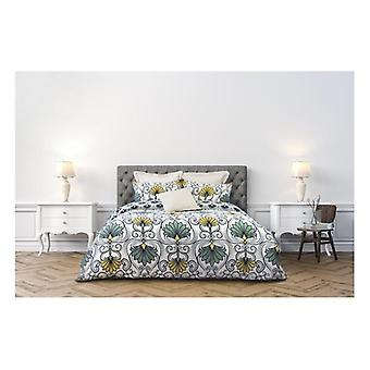Ardor Morris Single Quilt Cover Set