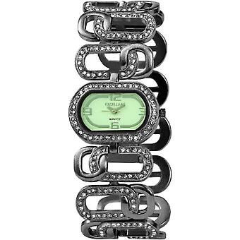 Excellanc naisten Watch Ref. 152476000033