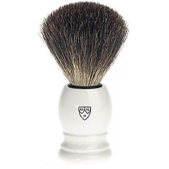 Badger i Hair V Reller Ivory-Sigl