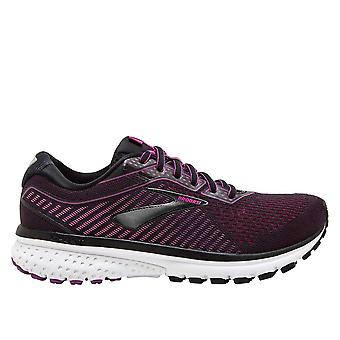 Brooks Ghost 12 1203051B063 runing all year women shoes