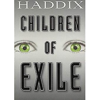 Children of Exile (Children� of Exile)