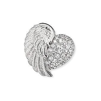 Engelsrufer - Pendant - Silver - Woman