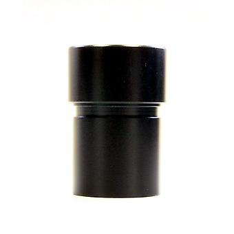 BRESSER ICD 30.5mm Large eyepiece champ 15x