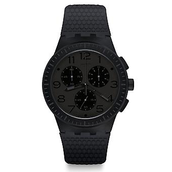 Swatch PIEGE Mens Watch SUSB104