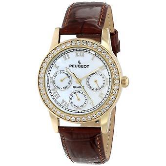 Peugeot Watch Woman Ref. 3025