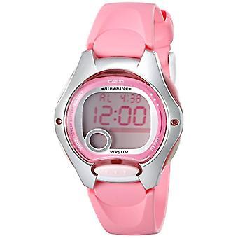 Casio Clock Woman Ref. LW200-4BV