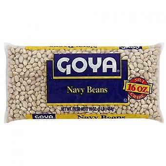 Goya-laivaston pavut