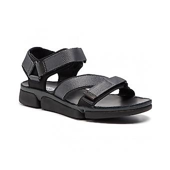 Clarks Tri Cove Sun 261395667 universelle sommer mænd sko