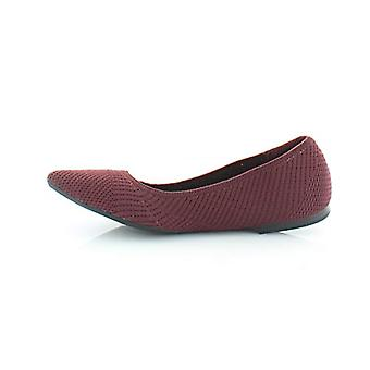 Alfani poppyy kvinnor ' s Flats & Oxfords