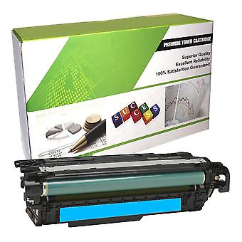 eReplacements Premium Toner Cartridge Compatible With HP CF331A