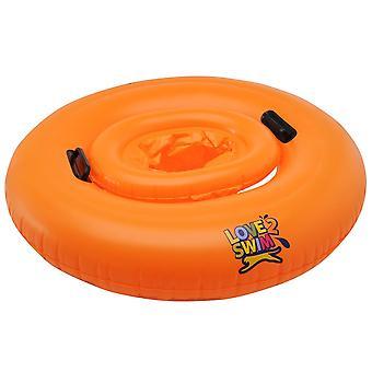 Slazenger Kids Swim Seat Baby