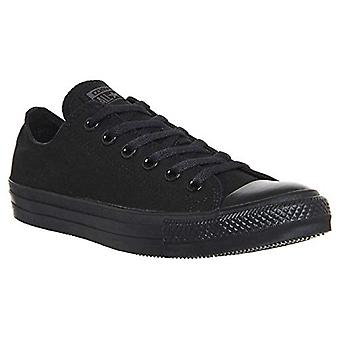 Converse Womens ctas ox Leather Low Top Lace Up Fashion Sneakers