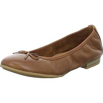 Tamaris 112211624305 zapatos universales de verano para mujer