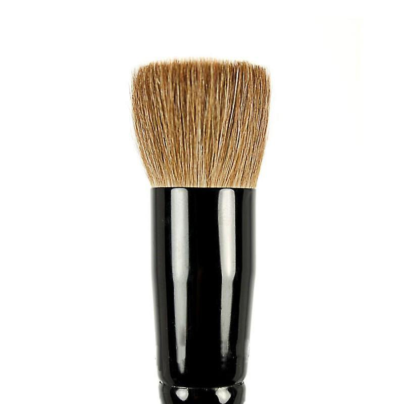 23 pc Professional Apron Make-up Set