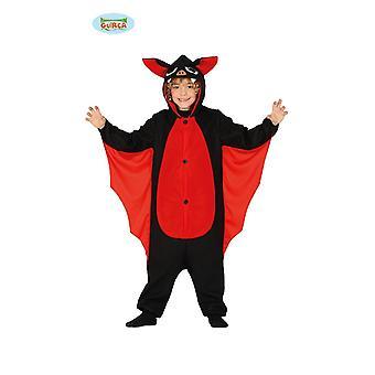Bat copii costum vampir Halloween costum