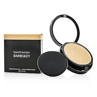 Bareminerals Bareskin Perfecting Veil - #tan To Dark  9g/0.3oz
