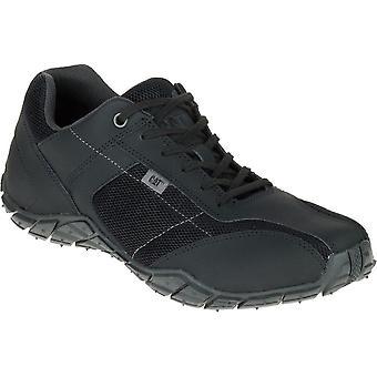 Caterpillar Newton P720084 universal all year men shoes