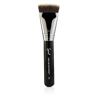 F77 chisel and trim contour brush 221774 -