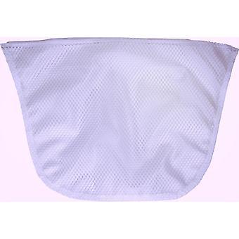 The Smart Company SS-133 Bag Quick-Flip