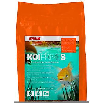 Eheim Koiprimes 4 L (Fish , Ponds , Food for Pond Fish)