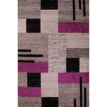 Spirit Blocks In Purple