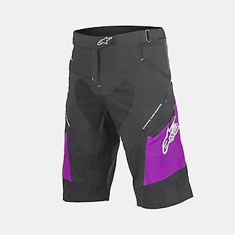 Alpinestars Stella Drop 2 Shorts