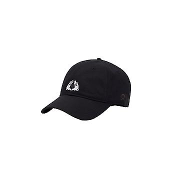 CAYLER & SONS Unisex Cap WL All In Curved