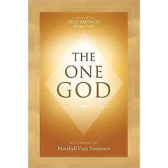 The One God by Summers & Marshall Vian