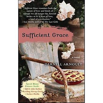 Sufficient Grace by Arnoult & Darnell