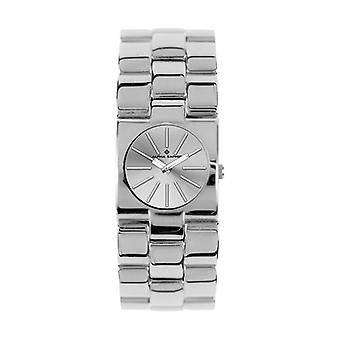 Unisex Watch Alpha Saphir 271I (24 mm)