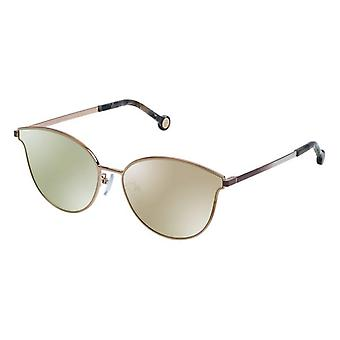 Ladies'Sunglasses Carolina Herrera SHE104598FCX (ø 59 mm) (ø 59 mm)