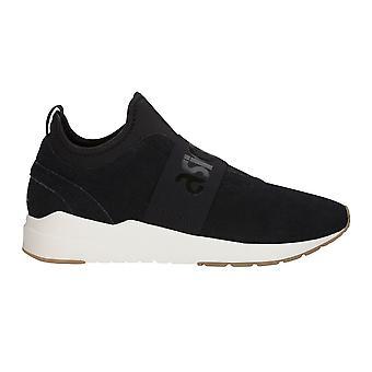 Asics Gel Lyte Komachi Strap MT 1192A021001 universal all year women shoes