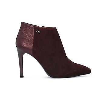 נירו ג'יארדיני קפרה 909331613 ellegant כל השנה נעלי נשים