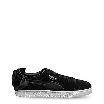 Woman rubber sneakers shoes p87447
